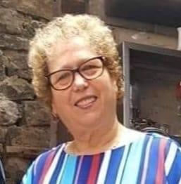 Aida Moreira