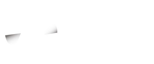 Balcão do Emigrante